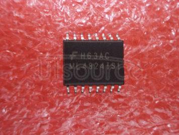 ML4824IS1