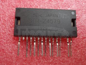 STRZ4579