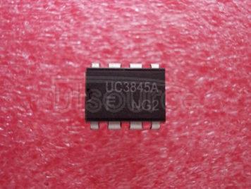UC3845A