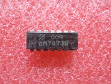 DM7473N