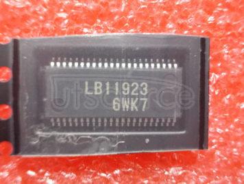 LB11923