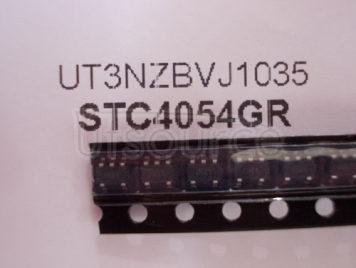 STC4054GR