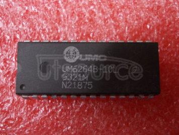 UM6264B-10L