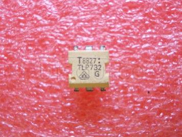 TLP732G