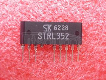 STRL352