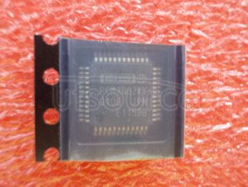 PCM1602KY
