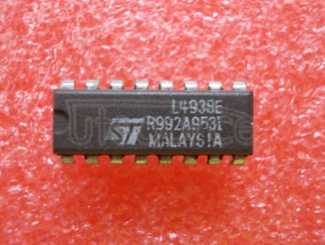 L4938E