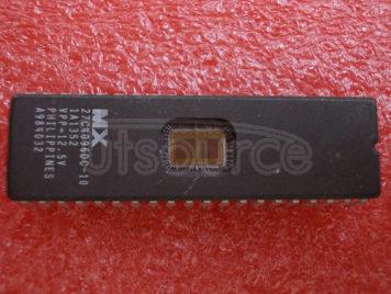 27C4096DC-10