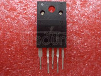 5Q1565RF