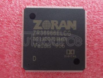 ZR36966ELCG