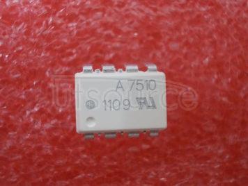 HCPL7510-000