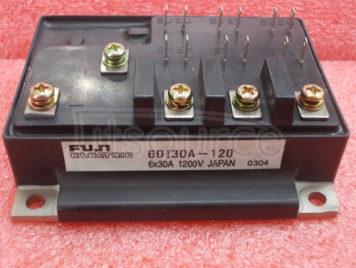6DI30A-120