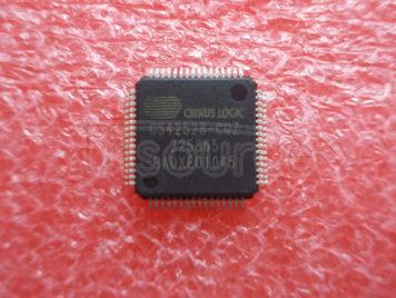 CS42528-CQZ