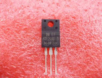 FCL20A015 Schottky   Barrier   Diode