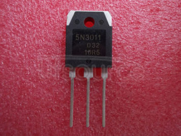 H5N3011P