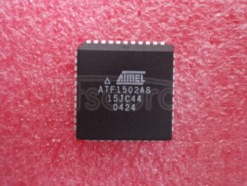 ATF1502AS-15JC44