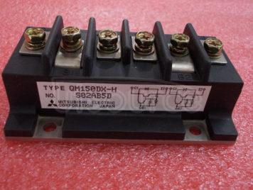 QM150DX-H