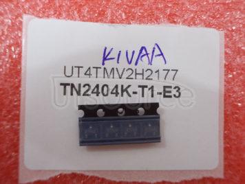 TN2404K-T1-E3