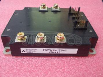 PM75CVA120-2