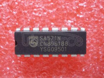 SA571N