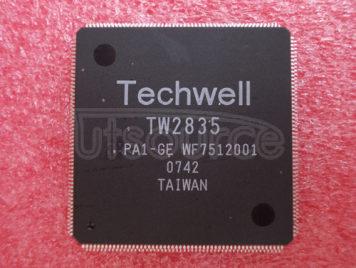 TW2835-PA1-GE