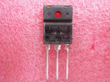 FMM36R