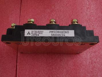 PM50RHA060