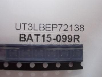 BAT15-099R