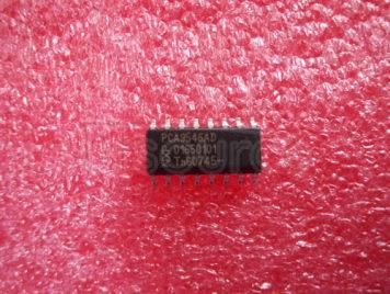PCA9546AD