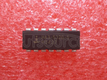 HA3-5320-5