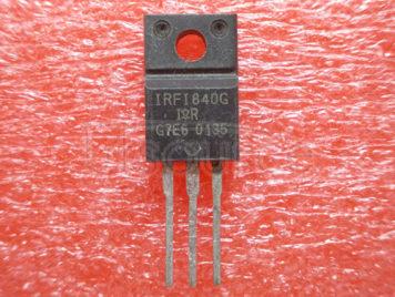 IRFI840G