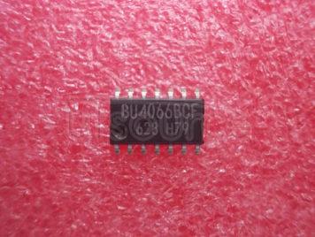 BU4066BC