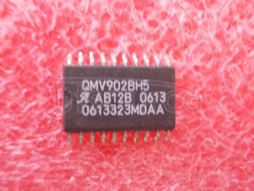 QMV902BH5