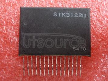 STK3122