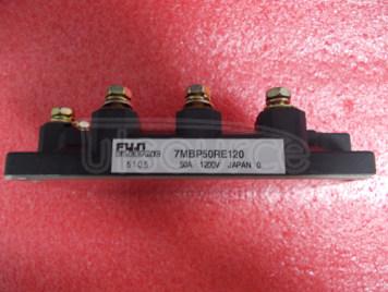 7MBP50RE120