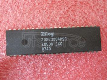 Z0853004PSC