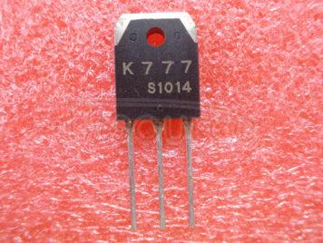 2SK777