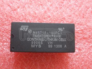 M48T18-150PCI