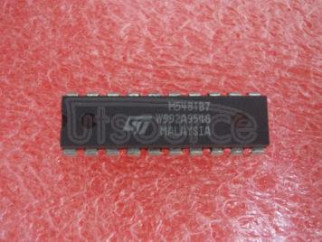 M5481B7