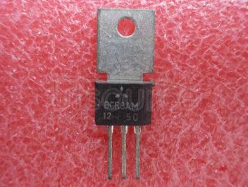 BCR3AM-12