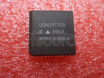 UDN2917EB
