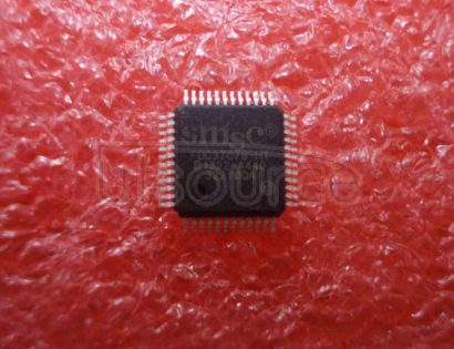 FDC37C78-HT Floppy   Disk   Controller