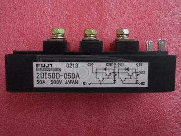 2DI50D-050A