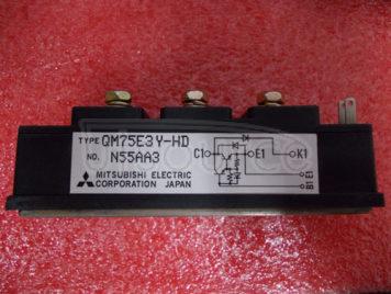 QM75E3Y-HD
