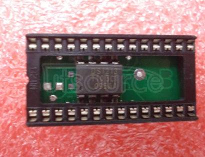 DS1213B SmartSocket 16K/64M16K/64KSRAM