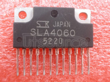 SLA4060