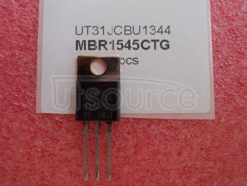 MBR1545CTG