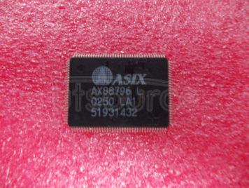 AX88796L