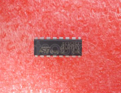 S63525A