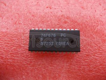 74F676PC